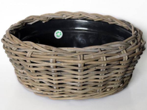 Drypot Pflanzkorb