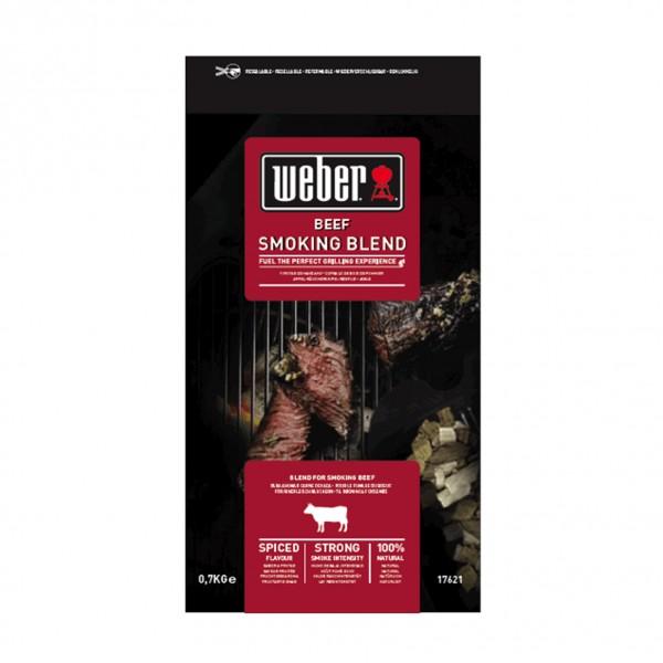 Weber® Räucherchips Beef
