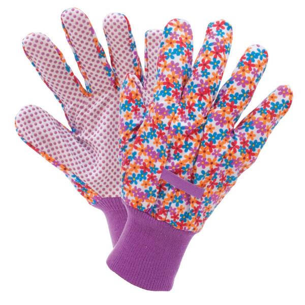 "Handschuhe Ladies ""Jersey Mini Grip"""