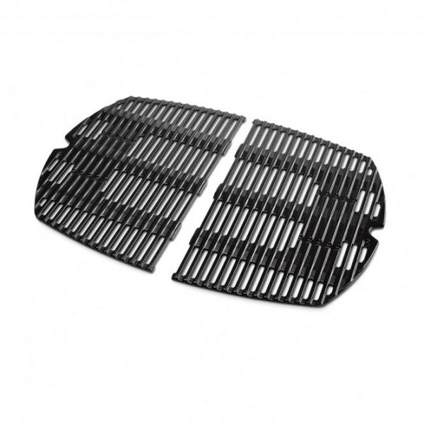 Weber® Grillrost-Set Q 3000