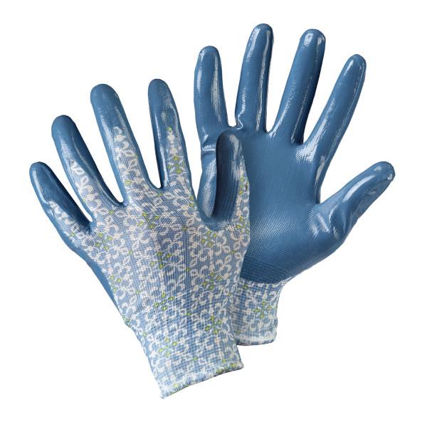 """Handschuhe """"Jäten und Säen Moroccan"""""""