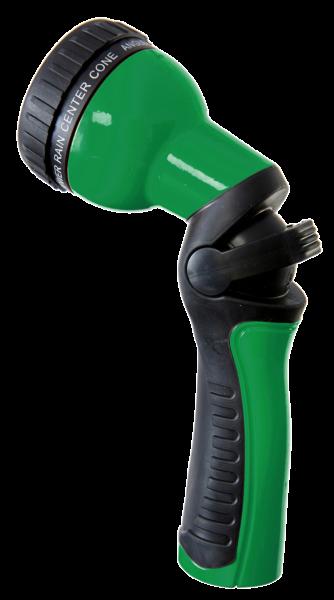 Dramm One Touch Revolution Spray Gun