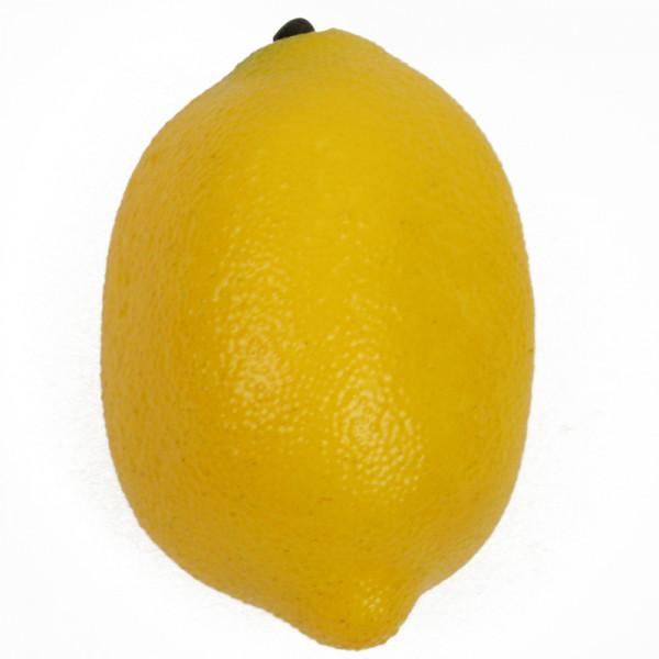 Floratexx Zitrone