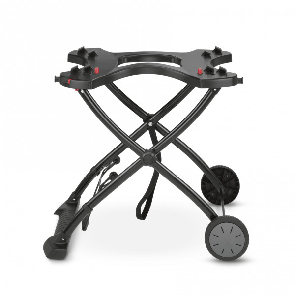 Weber® Rollwagen Standard