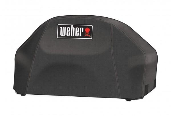 Weber® Abdeckhaube Premium