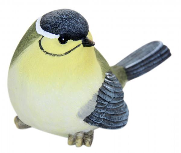 Vögelchen Albert