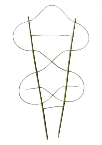 Pflanzenstäbe aus Bambus 'Wambo'