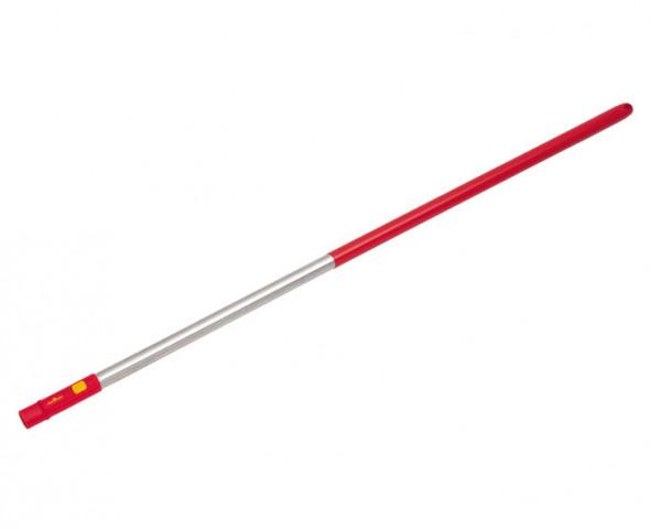 WOLF Multi-Star® Aluminium-Stiel ZMi 15