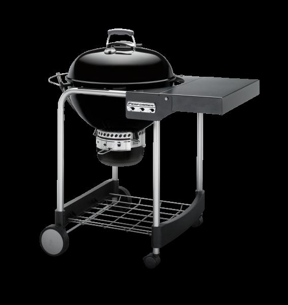 Weber® Performer GBS 57 cm