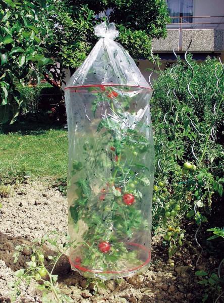 Tomaten-Reifehauben 3er-Set
