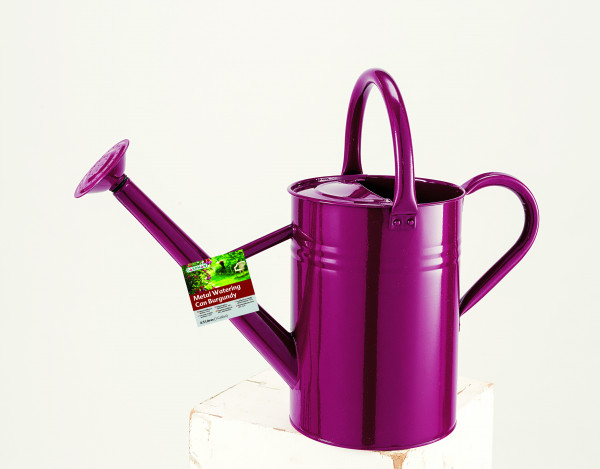 "Zimmergiesskanne ""Indoor watering can"""