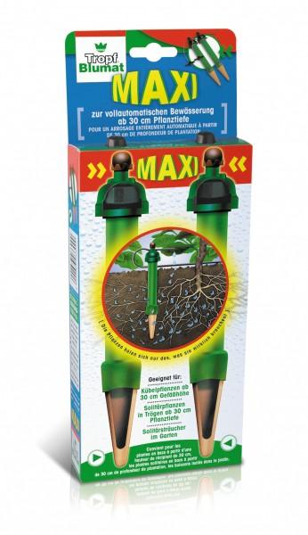 Tropf-BLUMAT Outdoor Maxi 23cm lang