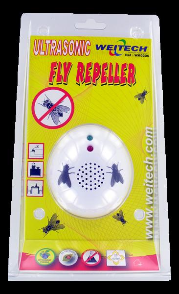 Fly Repeller 45m2