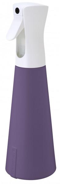 MIO Sprüher, violett