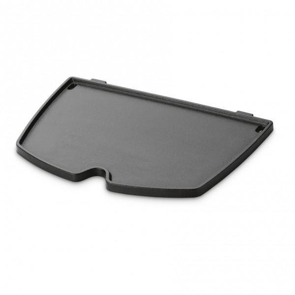 Weber® Grillplatte