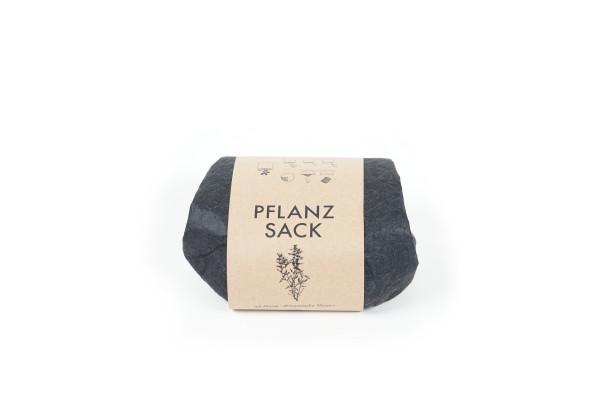 Pflanzsack Minze