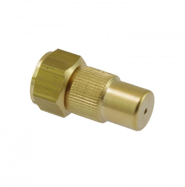"""Birchmeier Regulierdüse 1.3 mm G1/4"""""""