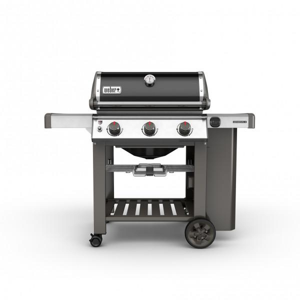 Weber® Genesis II E-310 GBS