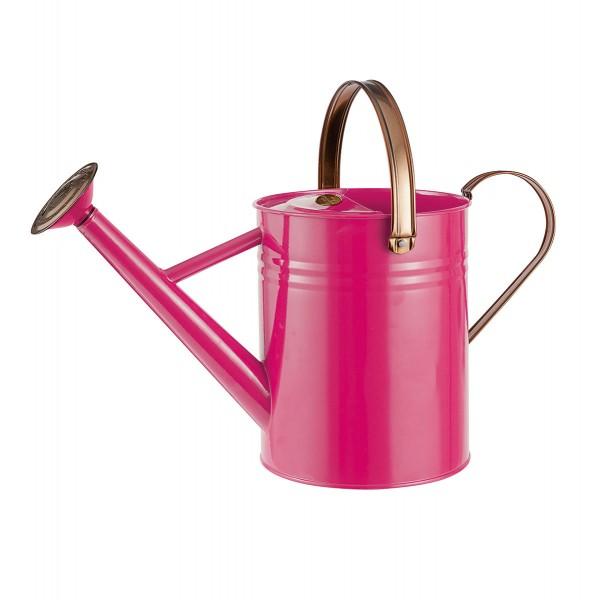 """Giesskanne """"Heritage"""", pink"""