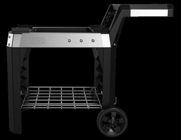 Weber® Rollwagen