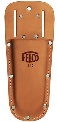 Felco Baumscherenträger Leder 910