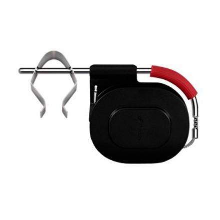Weber® iGrill Pro Messfühler für Grillkammer