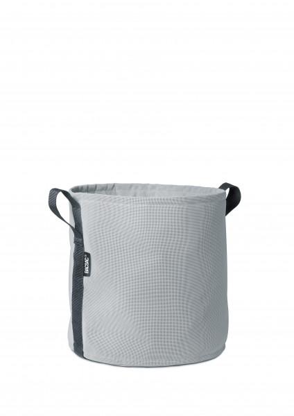 Bacsac® Pot rond 25l