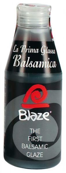 Balsamico-Blaze, Natur
