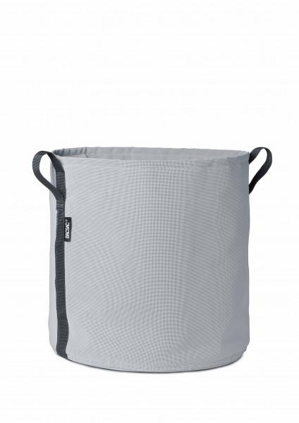 Bacsac® Pot rond 50l