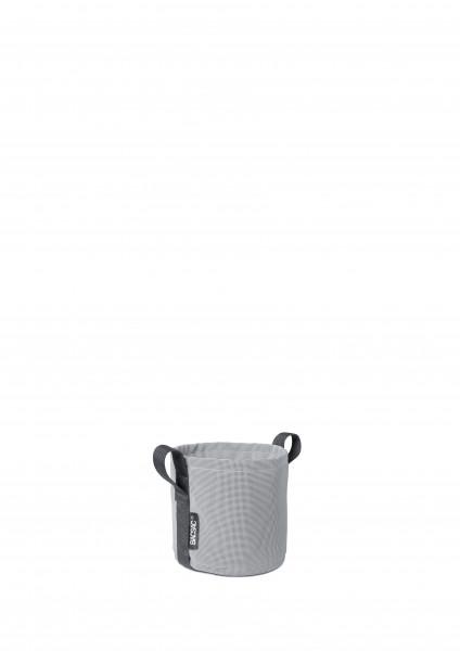 Bacsac® Pot rond 3l