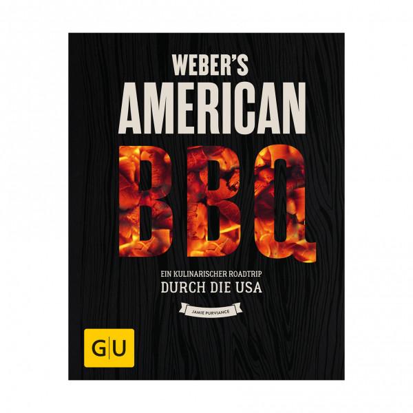 Weber®s American BBQ