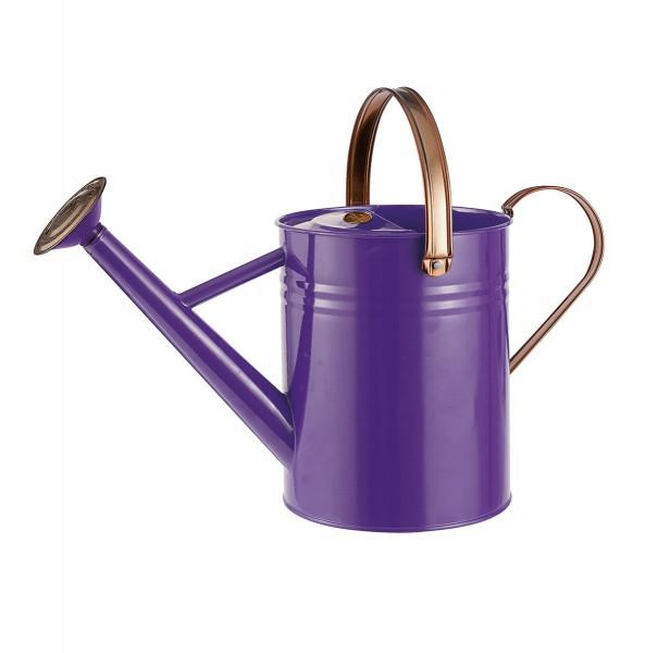 """Giesskanne """"Heritage"""", violett"""