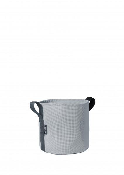 Bacsac® Pot rond 10l