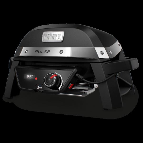 Weber® Pulse 1000